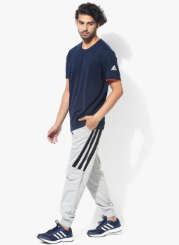 Adidas-Club-Navy-Blue-Round-Neck-T-Shirt-8470-2583072-2-pdp_slider_l