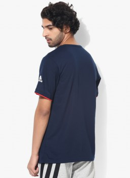 Adidas-Club-Navy-Blue-Round-Neck-T-Shirt-8470-2583072-3-pdp_slider_l