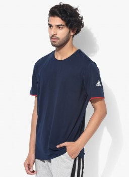 Adidas-Club-Navy-Blue-Round-Neck-T-Shirt-8470-2583072-4-pdp_slider_l
