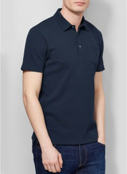 Next-Navy-Blue-Polo-T-Shirts-4720-5639902-1-pdp_slider_l8