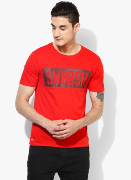 Nike-As-Dfctesh-Swoosh-Block-Red-Round-Neck-T-Shirt-3171-6842862-1-pdp_slider_l4