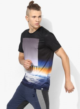 Puma-Mesosphere-Multicoloured-Round-Neck-T-Shirt-3758-8122072-4-pdp_slider_l